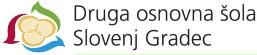 Spletni portal Druga OŠ Slovenj Gradec