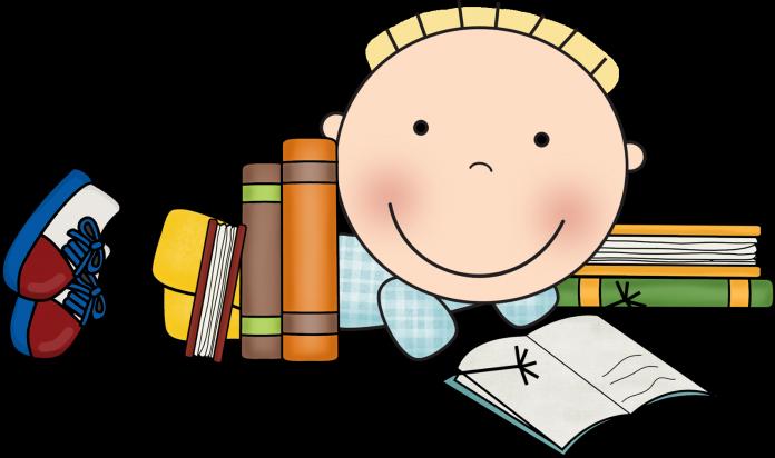 Ali veste, zakaj praznujemo svetovni dan knjige in avtorskih pravic ravno  23. aprila?