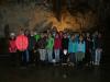 Postonjska jama